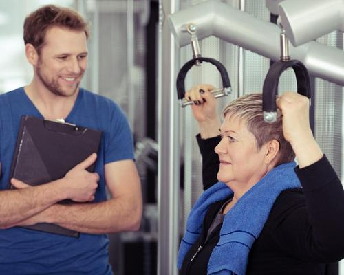 Strength training key to a longer life: study