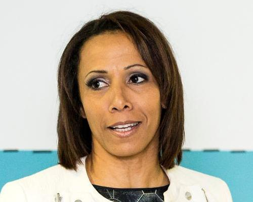Athletes' skills should be used and recognised in wider society, says Dame Kelly Holmes