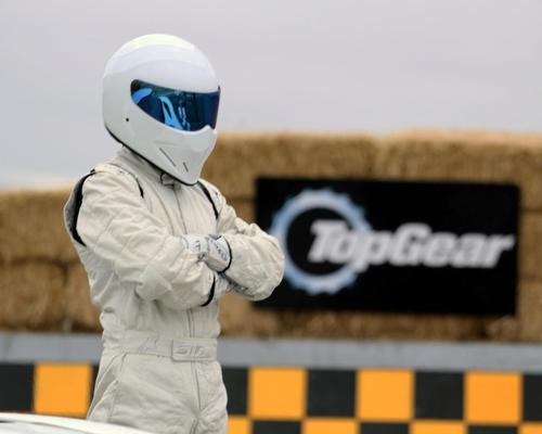 Top Gear is one of the BBC's most popular IPs, reportedly worth more than £50m (US$77m, €68m) a year to the broadcaster through syndication and merchandise