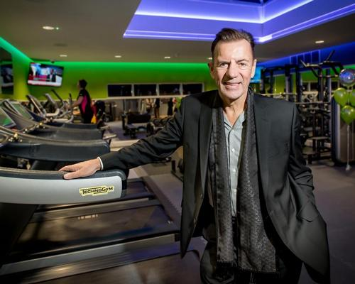 Bannatyne Group buys Virgin Active's Lincolnshire health club