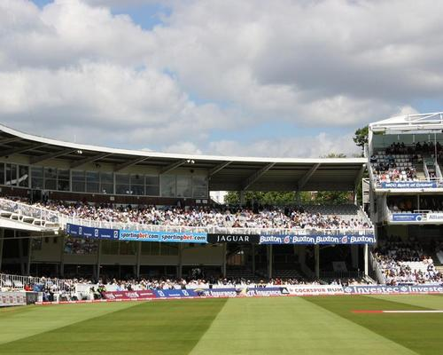 Lord's will host the 2017 final of the ICC tournament on 23 July