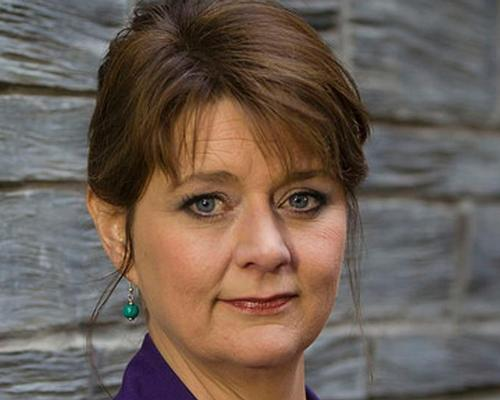 Leanne Wood said the bids would harness the recent success in Welsh sport / Plaid Cymru
