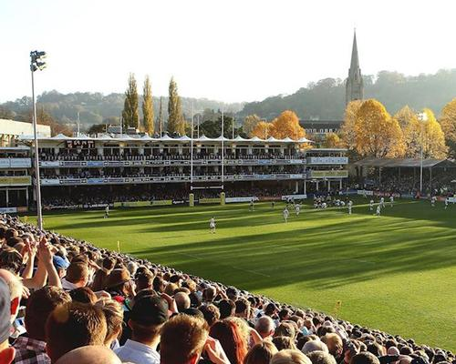 Bath now has a four-year consent window to submit full redevelopment plans to the council / Bath Rugby