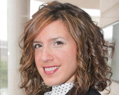 Spa and wellness industry veteran Mia Kyricos has resumed operations of her boutique strategic advisory firm, Kyricos & Associates