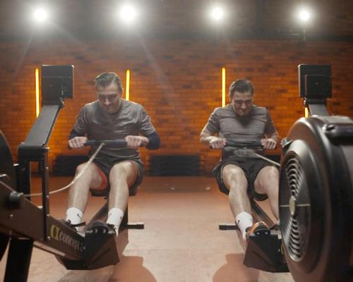 Fitness First puts identical twins to the test with BioScore experiment