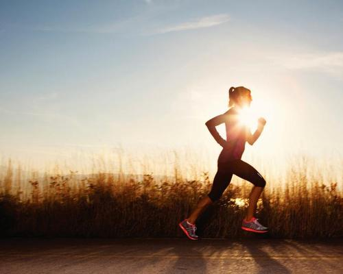 ukactive starts search for future leaders of fitness