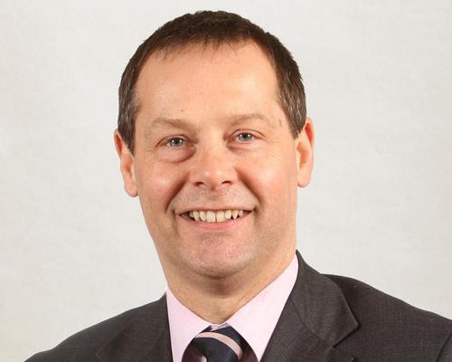 Former MP Reed expects to deliver his finding to the DCMS by the end of May