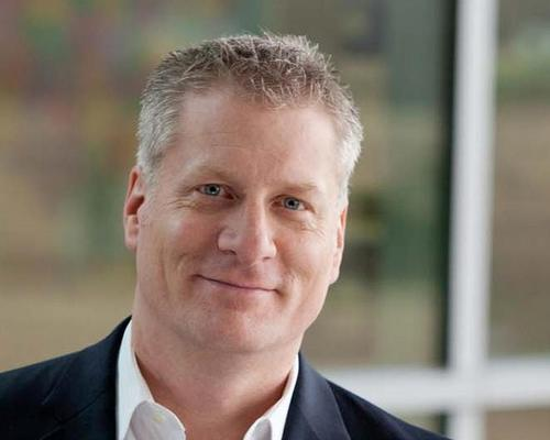 Starwood named Thomas Mangas as its new CEO in December 2015