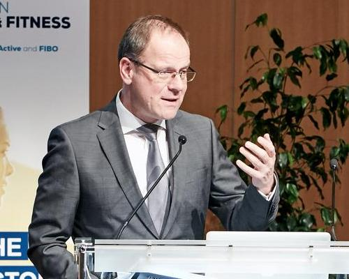 Tibor Navracsics is commissioner of Education, Culture, Youth and Sport at the European Commission