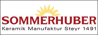 Sommerhuber GmbH
