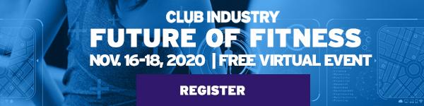 Club Industry