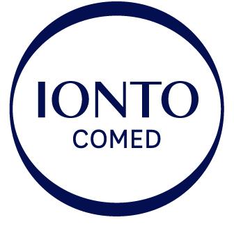 Company profile: IONTO Health & Beauty GmbH