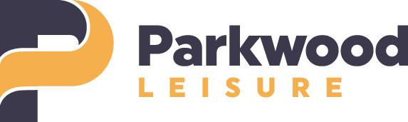 Company profile: Parkwood Leisure