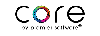 Premier Software Solutions: Management software