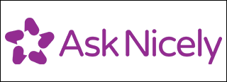 AskNicely: Member feedback software