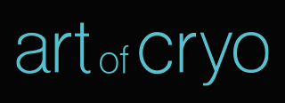 Art of Cryo: Whole body cryotherapy