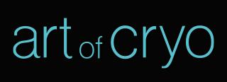Art of Cryo