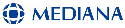 Company profile: Mediana Co., Ltd.