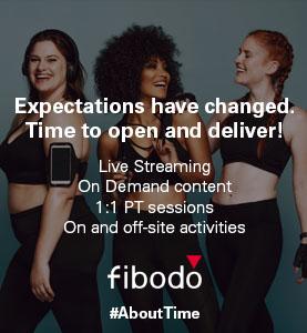fibodo Limited
