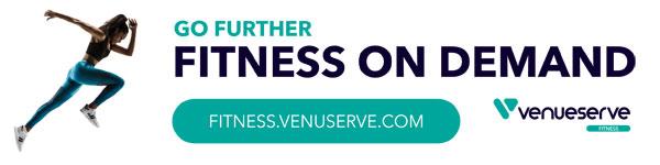 Venueserve UK Ltd
