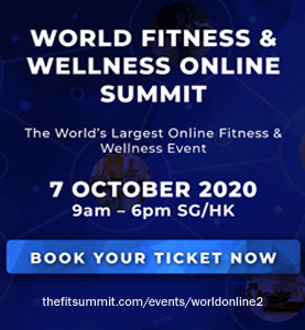 FIT Summit Pte. Ltd.