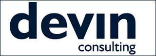 Devin Consulting Ltd