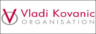 VK-Organisation