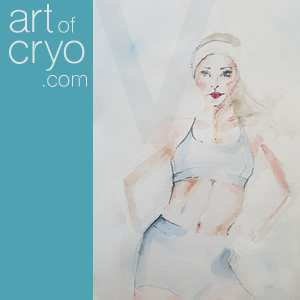 Art of Cryo