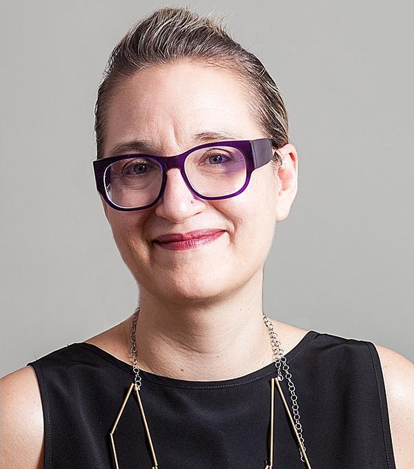 Tina Norden