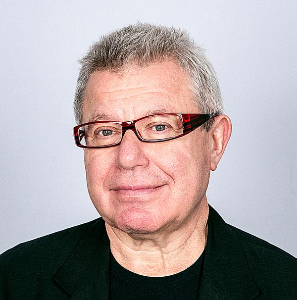 Daniel Libeskind  was commissioned by Richard Leakey to design  the museum in 2017