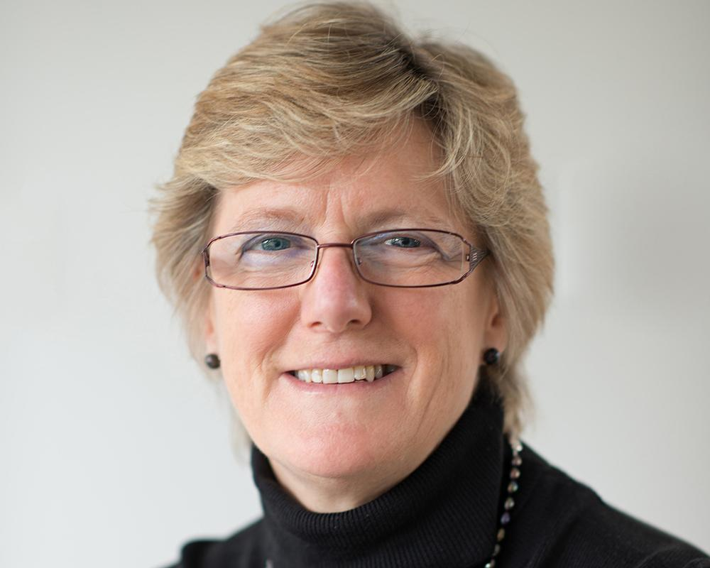 Dame Sally Davies has been named as a keynote speaker for this year's Elevate Thought Leaders' conference