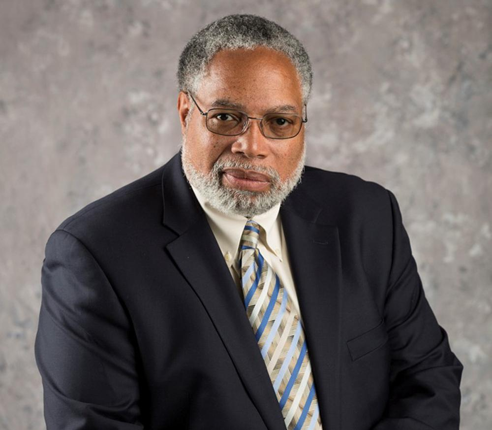 Bunch will be the first African American to lead the Smithsonian
