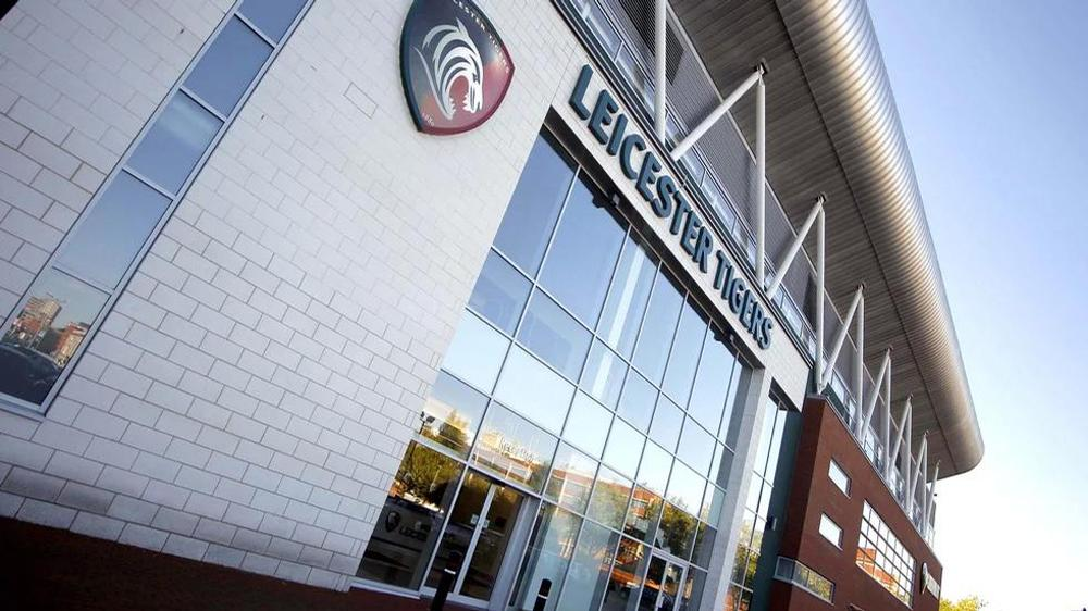 The club has already received a number of enquiries from potential new owners