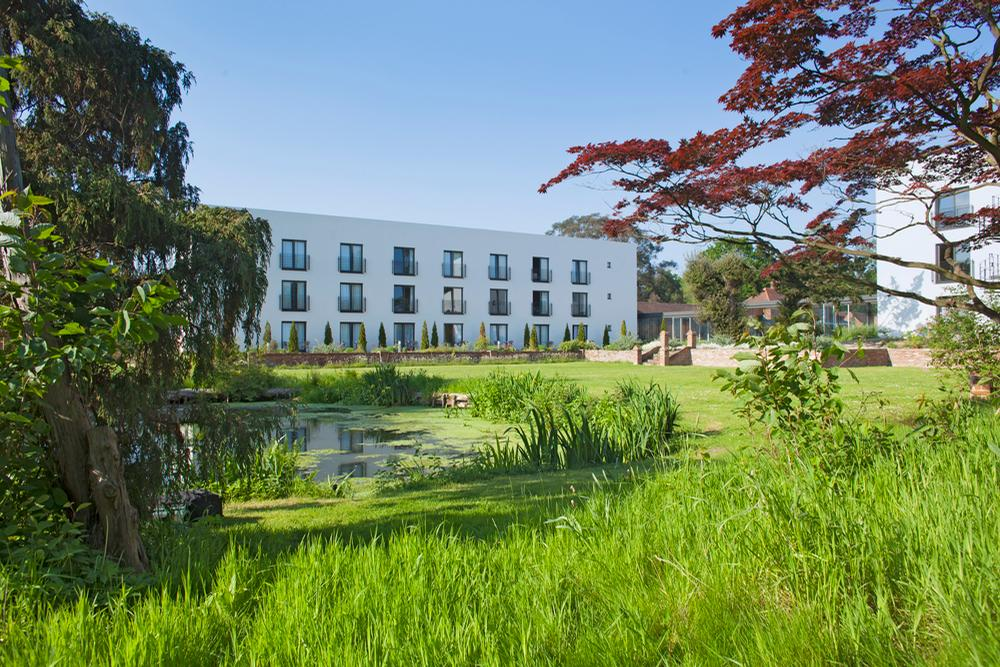 Elemis will launch at the Lifehouse Spa & Hotel in July