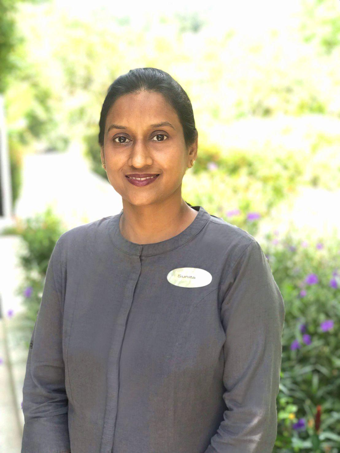 Dr Mahamuni possesses knowledge in holistic health training, wellness counselling, guided meditation and retreat management