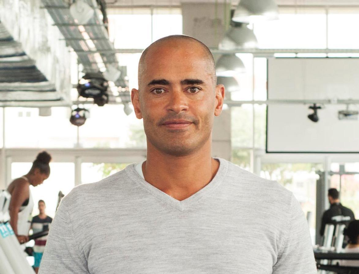 Coutts – who co-founded Portuguese low-cost chain Fitness Hut in 2011 –joined Motosumo on 1 December