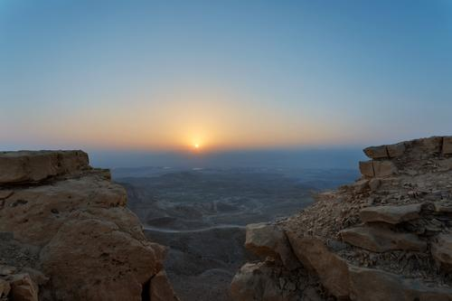 Guests will also be able to experience desert camel treks along the ancient Incense Route which was used by traders from the seventh century BC to the second century AD