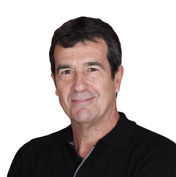 José Almiñana