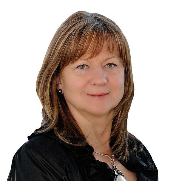 Dana Kalczak