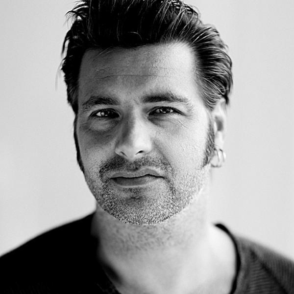 Andreas Nygaard