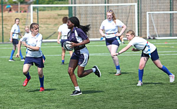 Greater Manchester now has some of the best sport and recreation facilities in the UK