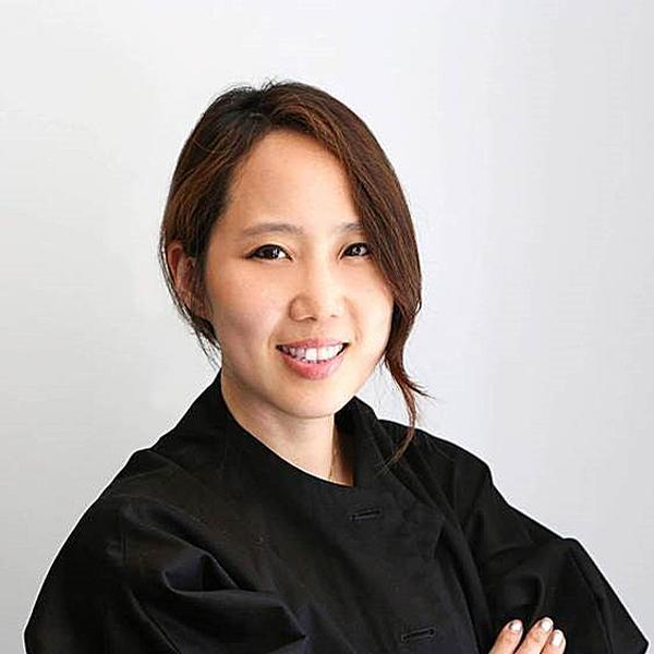 Soohyun Chang