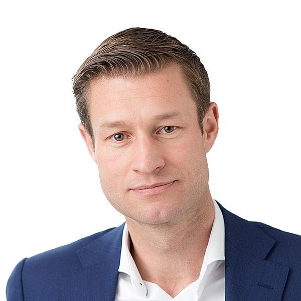 Robert Henke