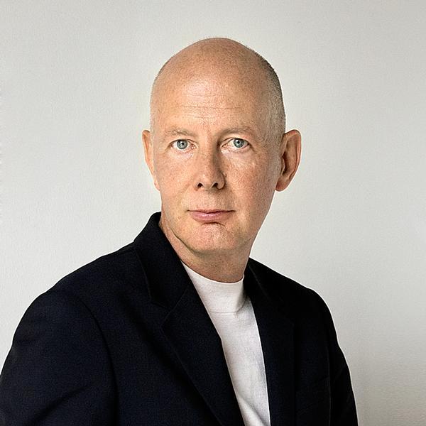 Ben van Berkel / Inga Powilleit