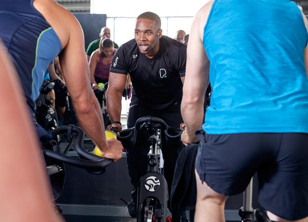 Pure Gym was third in Europe to reach one million members in 2018