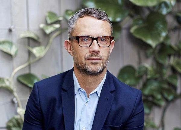 Pemsel was named Premier League CEO in October 2019