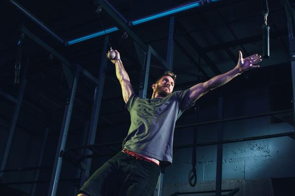Gymbox drew investment from Octopus and BGF