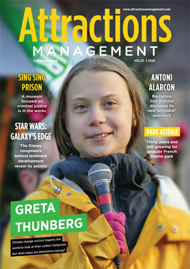 Attractions Management 2020 issue 1