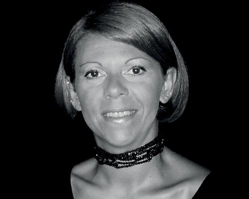 Daniela Colli