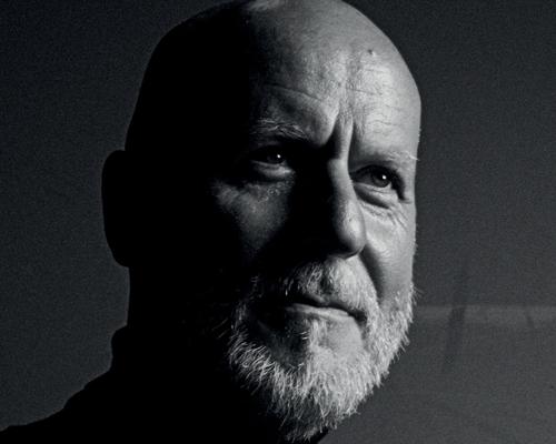 Rainer Schaller
